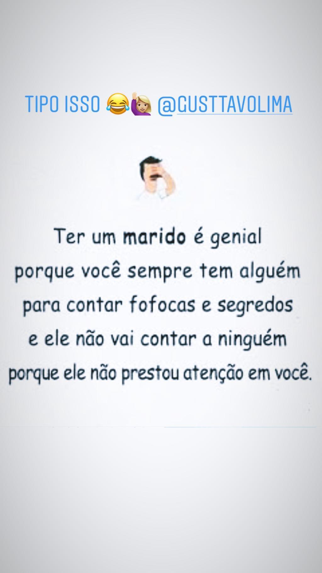 andressa-suita-manda-indireta-ao-marido
