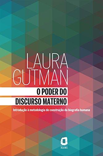 livro-1-laura-gutman