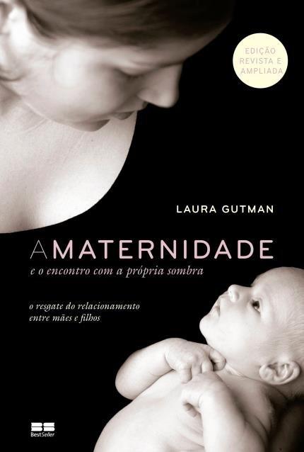 livro-3-laura-gutman