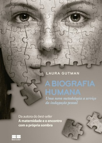 livro-4-laura-gutman