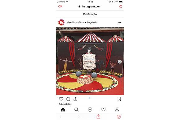 o-que-bombou-no-instagram-3