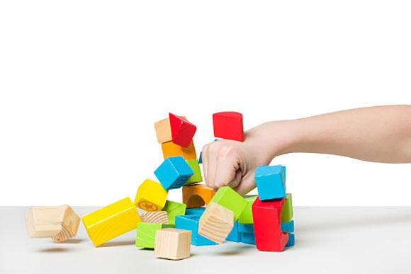 Comportamentos agressivos são diferentes de curiosidade (Foto: GettyImage)
