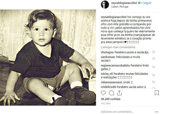 reynaldo-gianecchini-criança-2