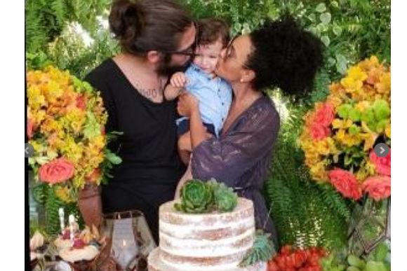 sharon-menezzes-festa-aniversario