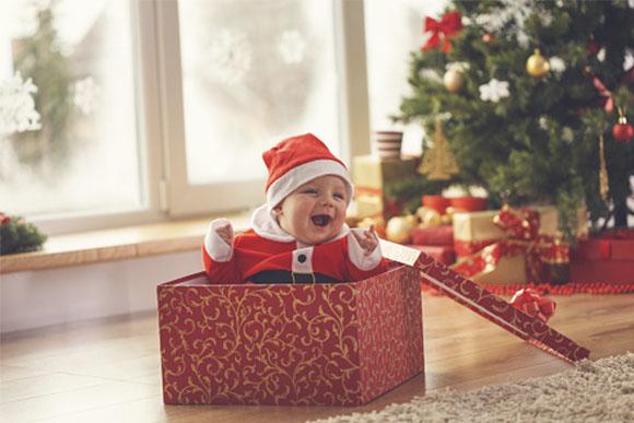 Pessoas que nascem em dezembro são atletas nacionais (Foto: reprodução)