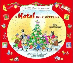 o-natal-do-carteiro