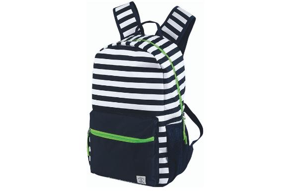 a3a7d5164 Volta às aulas: 5 opções de mochilas para te livrar da indecisão ...
