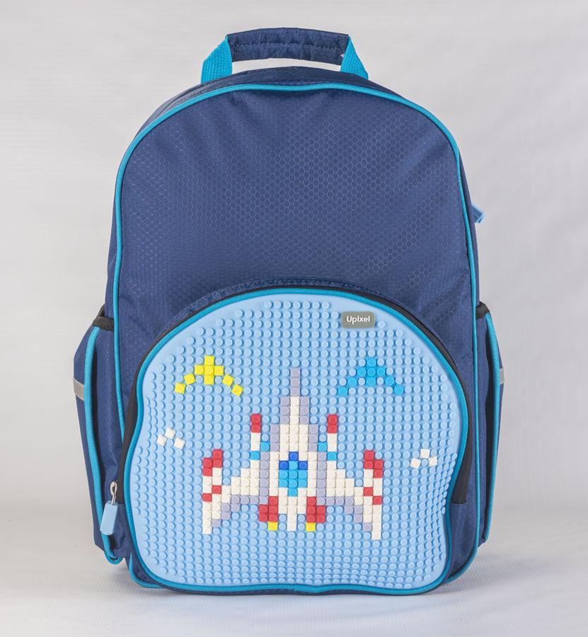 199388401 Mochilas pixeladas: seu filho já entrou nessa nova tendência ...