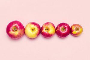 Outubro não é o único mês que devemos falar sobre o câncer de mama