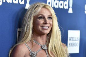 A cantora prestou mais um depoimento em que expôs os abusos da família
