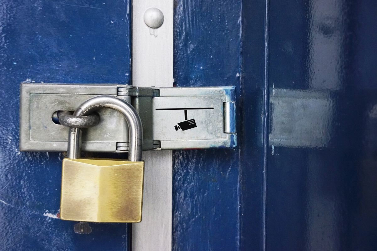 Lockdown X quarentena: entenda a diferença da medida determinada ...