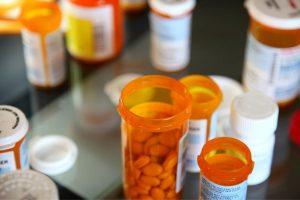 A Pfizer iniciou os testes de pílulas contra a coronavírus