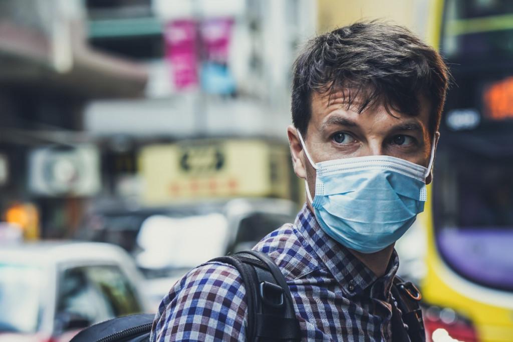 Primeiro caso de coronavírus no Brasil aconteceu em janeiro, diz Ministério da Saúde – Pais&Filhos