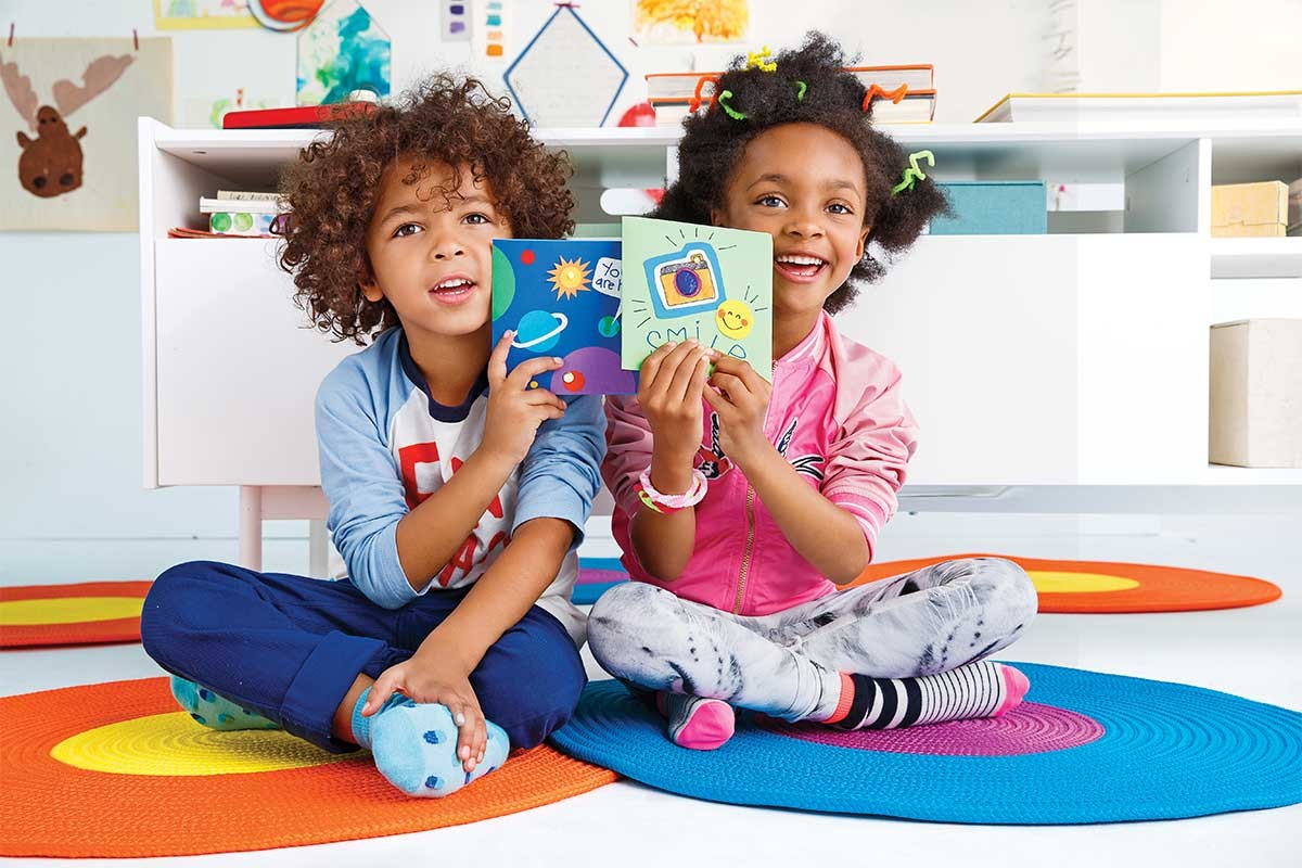 Ensine sobre circuitos elétricos para o seu filho de maneira divertida durante o Dia das Crianças