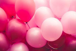 Outubro rosa: reconstrução mamária