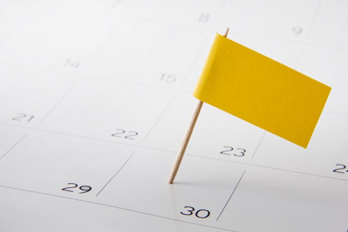 Muitas mulheres seguem a regra de que a ovulação acontece 14 dias após o primeiro dia da sua menstruação - mas a realidade é que a duração do ciclo varia