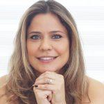 Mayra Gaiato