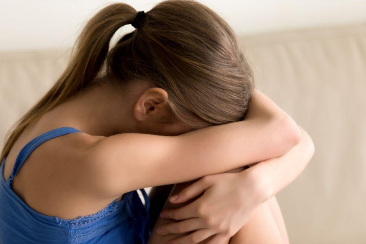 Abortos espontâneos podem acontecer em mulheres que carecem de vitamina D no organismo