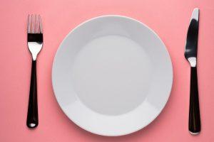 Cuidar da alimentação da família é um ato de amor