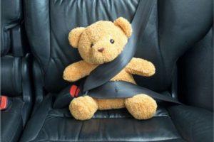 Cadeirinha para carro e bebê conforto: saiba qual comprar
