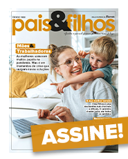 Assine Pais&Filhos