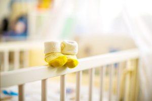 Enxoval do bebê: faça sua lista na Amazon criando a Lista do Bebê