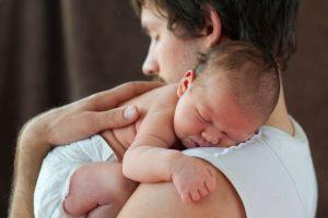 Dermatite atópica: como tratar e prevenir a doença em bebês e crianças