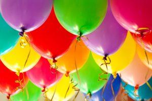 Saiba como planejar uma festa do pijama para o aniversário do seu filho