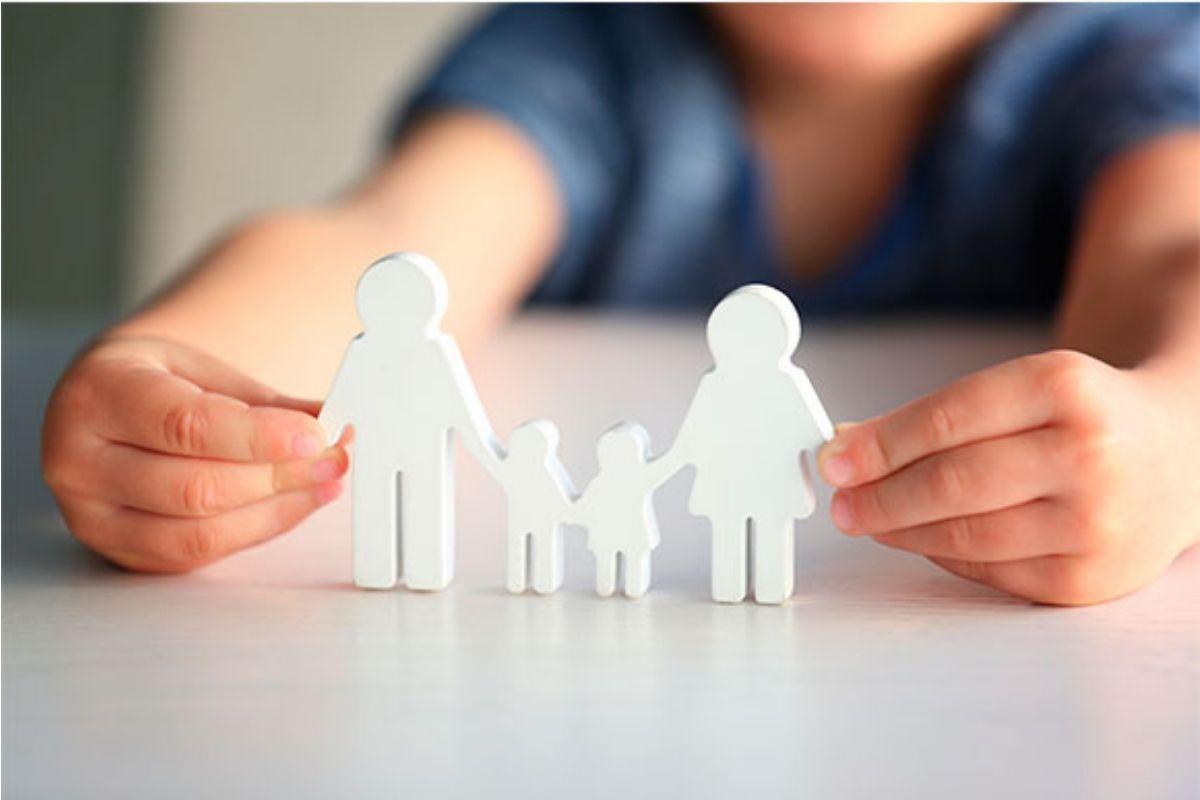 Pais adotivos não concordam com nome escolhido pela mãe biológica