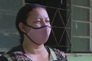 Mãe descobre que filha foi trocada na maternidade