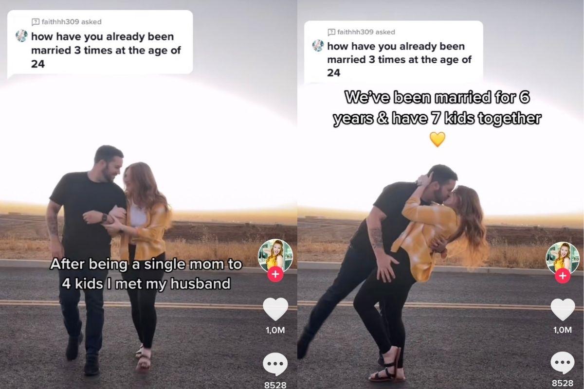 JessFarm viraliza em vídeo do TikTok por sua história de vida