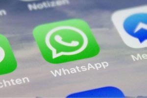 Queda do WhatsApp gera memes sobre famílias