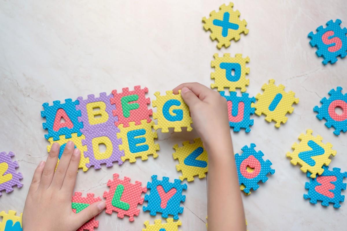 Quanto antes for feito o diagnóstico de autismo, melhor para o início do tratamento