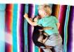 #TheoandBeauFotos: Reproduçãohttp://www.mommasgonecity.com/