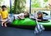 Caiaque para usar na represa: a diversão da família aos finais de semana está garantida