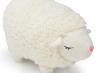 Almofada Massageadora de Ovelha, da LUDI (A partir de R$ 35,23)