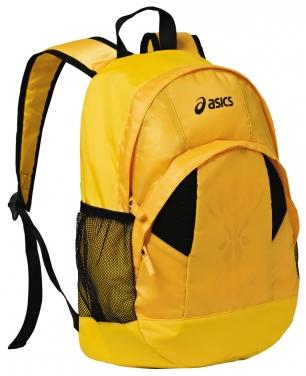 14767a2cc 50 mochilas que a gente amou | Pais&Filhos