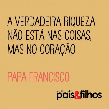 bfrase_papa2