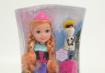 Boneca Elsa, R$ 99,00 - Sunny Brinquedos