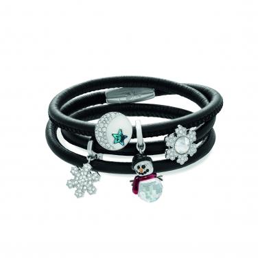 bracelet_com_pingentes_-_r$935,00_-_swarovski