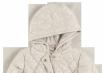 Brandili Mundi -R$119,90 -