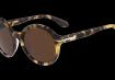 Calvin Klein - óculos - R$ 540,00