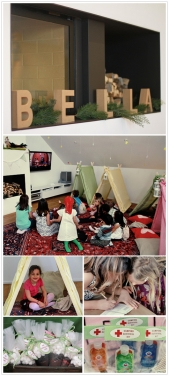 camping_party_kids