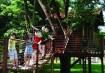 Bourbon Cataratas Convetion & Spa Resort