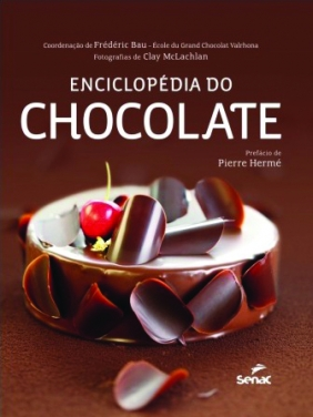 enciclopedia-do-chocolate