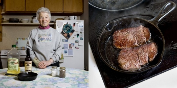 grandmothers-cooking-around-the-world-1-640x320