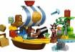 Jake's Pirate Ship Bucky - R$329,90
