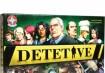 Jogo detetive, R$ 72,99 - Estrela