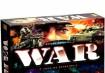 Jogo War: Edição especial com 360 peças, R$169,90 - Rihappy