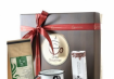 Kit Café com Hidratante e Caneca no GrãoGourmet.com - R$ 78,50